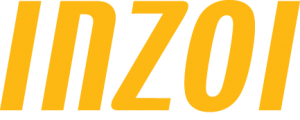 Liikuntamixeri Inzoi – Liiku ja nauti  Logo